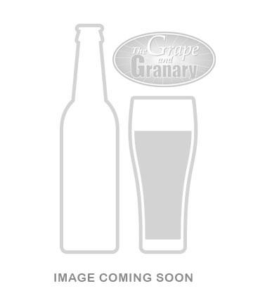 New Lid for Soda Kegs