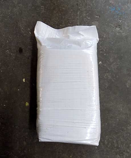 Rice Hulls 50lb Bag Homebrewing Ingredients And Supplies