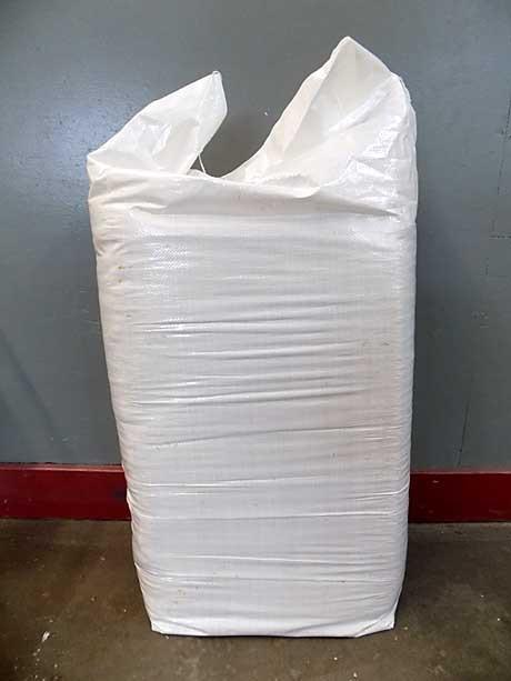 Rice Hulls 50lb Bag Homebrewing Ingredients And Supplies