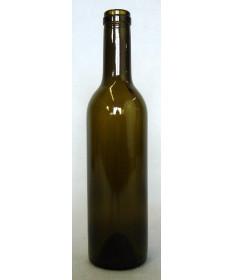 Tenth Bottle Green 24/cs