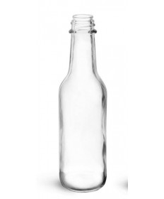 Woozy Bottle- 5 Oz- Flint