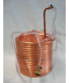 Wort Chiller-Immersion 50