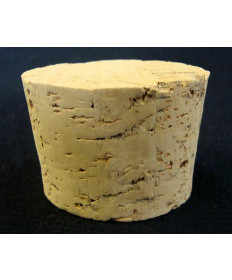 #26 Taper Cork- Per Each