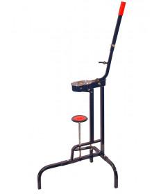 Floor Corker (Italian)- Wine