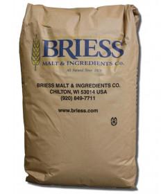 Briess DME-Pilsen 50 lb.