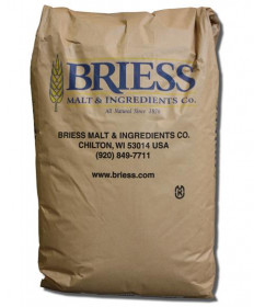 Briess DME-Amber 50 lb.