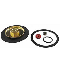 Perlick Regulator Rebuild Kit