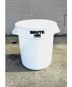 10 Gallon Heavy Duty Primary Fermenter
