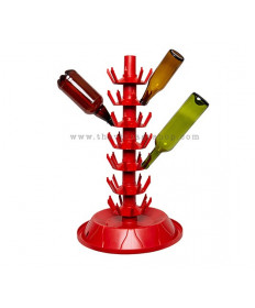 Bottle Tower- 45 Bottle