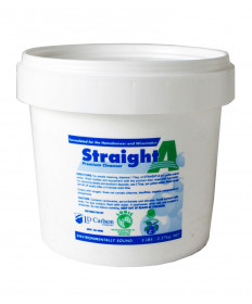 Straight A Cleaner- 5 lb