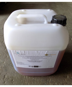 Agave Syrup 25 kg
