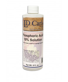 Phosphoric Acid-8 oz- 10%