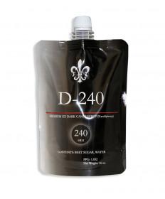 Candi Syrup- Dark 240-1 lb