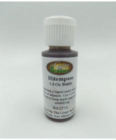 Hitempase 1.3 oz bottle- 35 ml