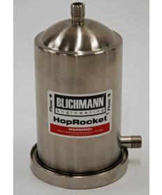 Hop Rocket- Blichmann