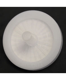 Air Filter- Replacement for BE204