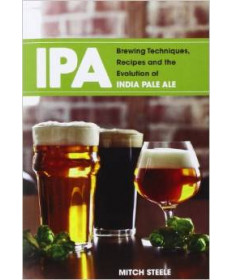 The Evolution of IPA
