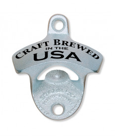 Bottle Opener-Craft Brew