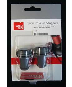 Vacu Vin Stoppers