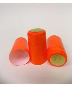 Capsules-Orange- 30 Count