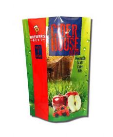 Cider House Spiced Apple Cider Kit