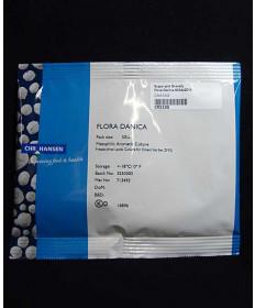 Flora Danica- 50 unit pack