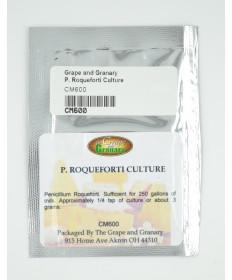 P. Roqueforti Culture