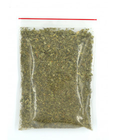 French Herbs- 2 oz