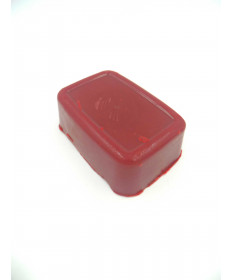 Cheese Wax- Red- 1#