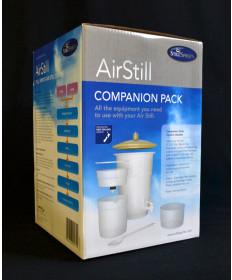 Companion Pack- Air Still