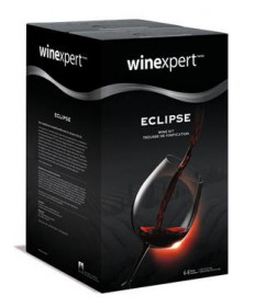 Zinfandel- Eclipse Series