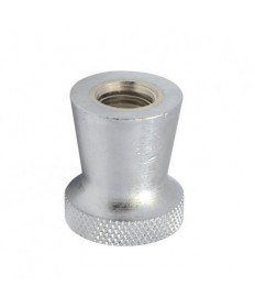 Collar- For Chrome Faucet