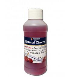 Cherry Flavor- 4 oz