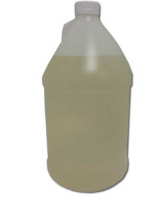 Plum Flavor- 1 gallon Jug