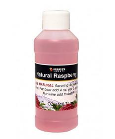 Raspberry Flavor- 4 oz