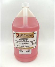 Raspberry Flavor- 1 Gal