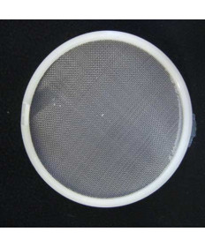 Funnel Screen- For 8 inch