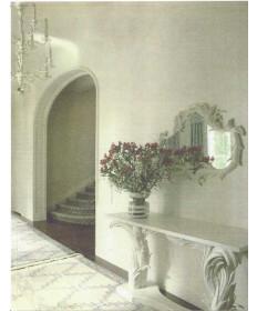 Alabaster Hall