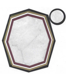Marble One