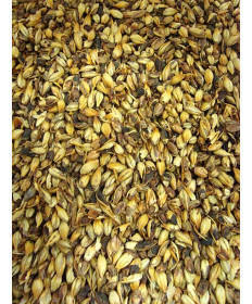 Crystal 60L Malt- Briess