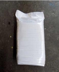 Rice Hulls- 50 lb bag