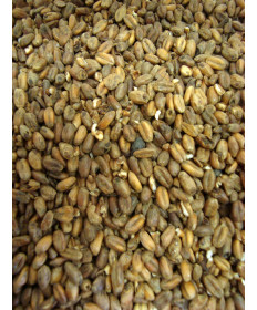 Carawheat Malt- Weyermann