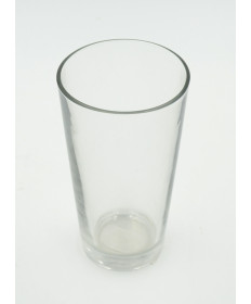 Porter/Stout Glass