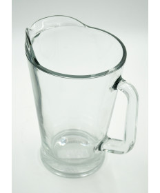 Pitcher- 60 oz