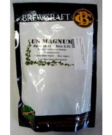 Magnum Flower- 1 oz