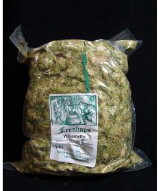 Willamette Flower- 1 lb