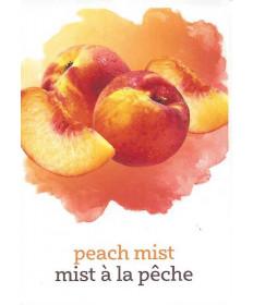 Peach Apricot- Label
