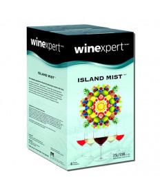 Blood Orange Island Mist Kit
