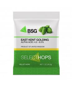 East Kent Golding Pellet 1 oz