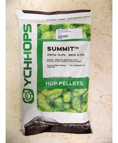 Summit Hop  Pellet 1 lb